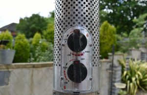 6 Things to Consider When Buying a Patio Heater